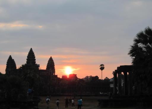 カンボジア0278.JPG