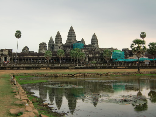 カンボジア1664.JPG