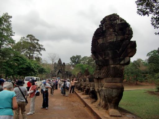 カンボジア3516.JPG