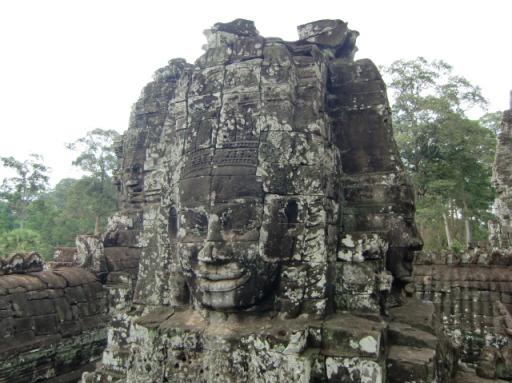 カンボジア3518.JPG