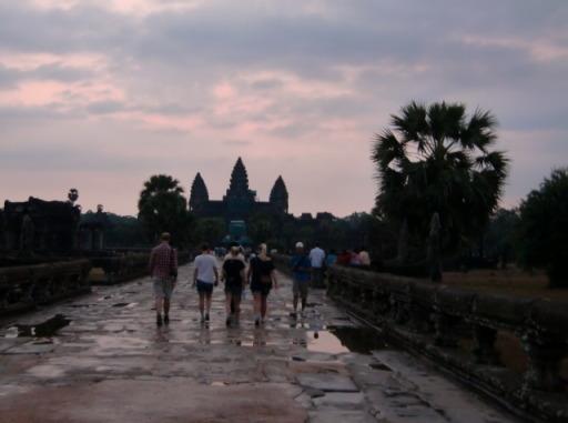 カンボジア3554.jpg
