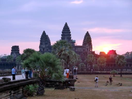 カンボジア3555.jpg