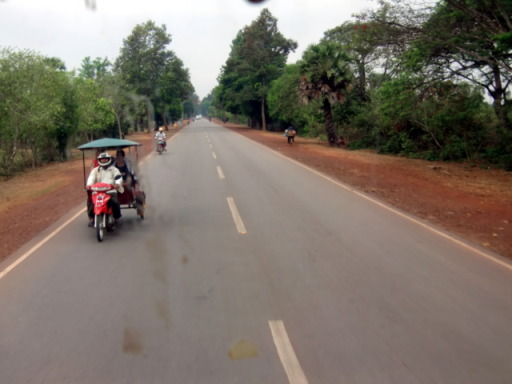 カンボジア3556 2.jpg
