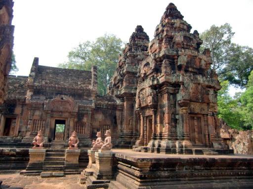 カンボジア3562.jpg