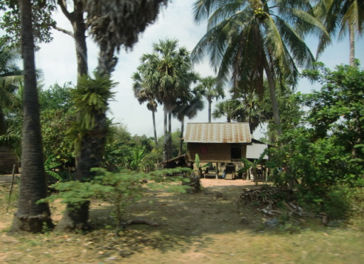 カンボジア3566.jpg