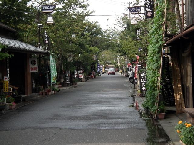 2010年9月3日蕎麦街道・阿蘇・・・0212.JPG