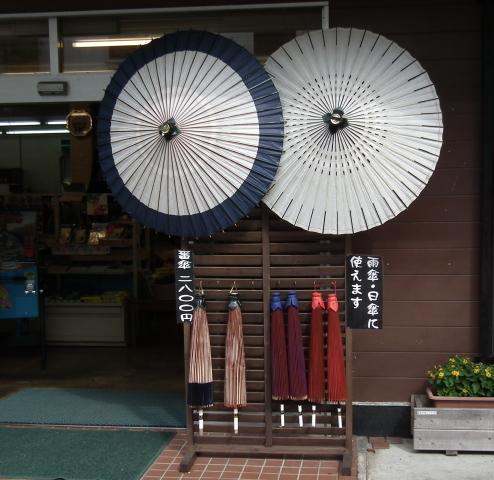 2010年9月3日蕎麦街道・阿蘇・・・0218.JPG