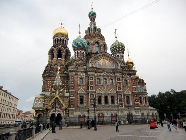 2012年9月11日ロシア 11705.JPG