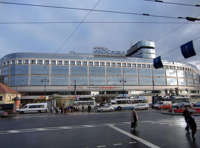 2012年9月11日ロシア 11772.JPG