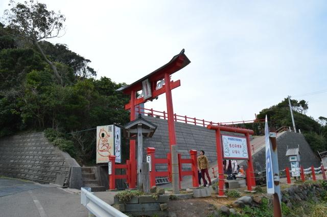 元乃隅稲成神社0058.JPG