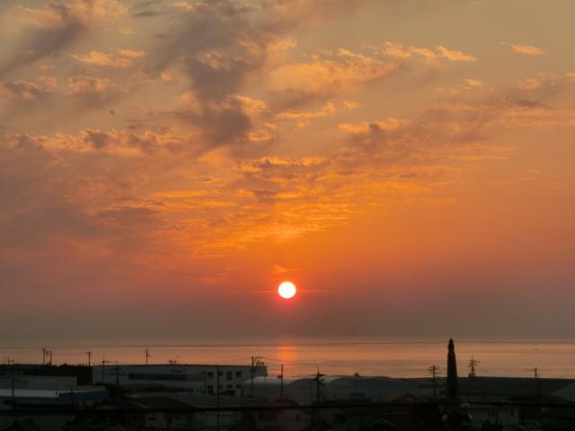 夕陽0007.JPG