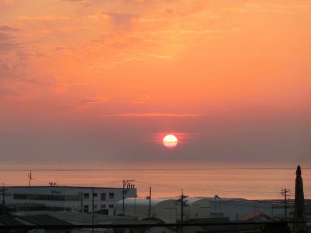 夕陽0045.JPG