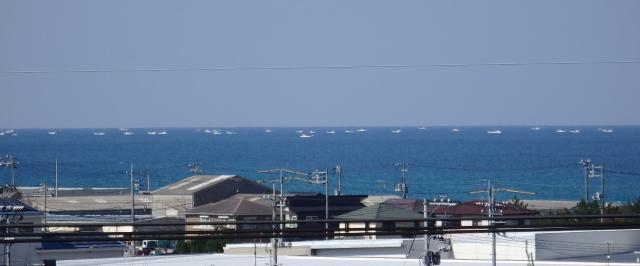 海0044.JPG