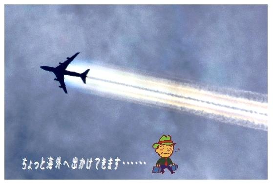 海外旅行.jpg