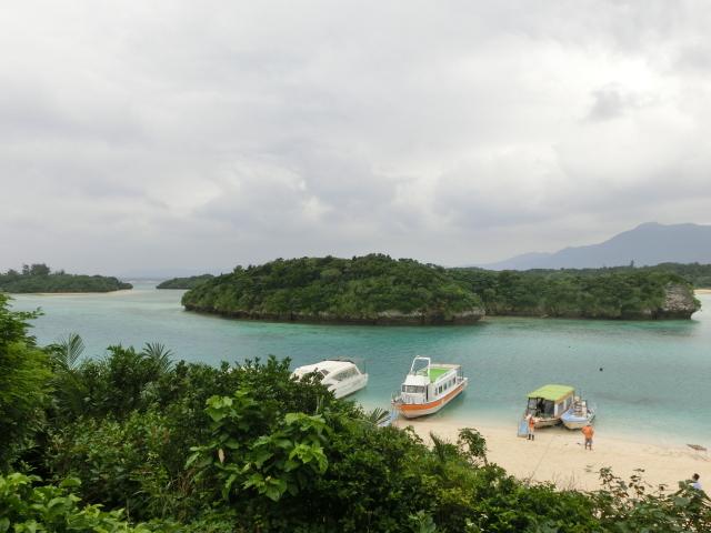石垣島0494.JPG