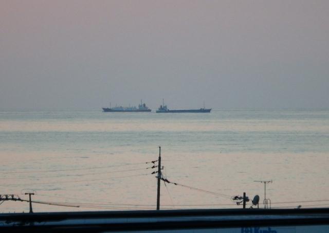 船0012.JPG